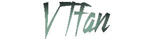 VTfan